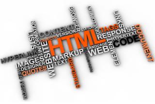 Complete HTML5 Tutorial - Online Web Trigger