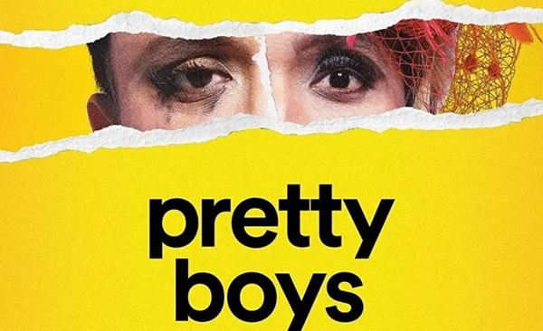 Review dan Sinopsis Film Pretty Boys