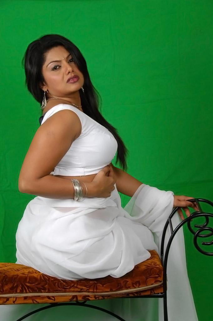 Swati Bhabhi Sexy