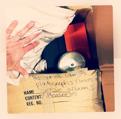 Memories Lyrics & Download - Maroon 5