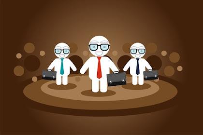 Asas-asas Umum Pengelolaan Keuangan Negara