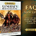 General's Handbook FAQ and Errata is Out