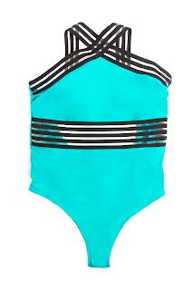 LFAmericas Swim 02.09.2018 38 - SUMMER '18 SWIMSUIT: Jessica Milagros for Boutique+