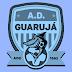 #4ªDivisão – Guarujá é excluído do campeonato pelo Tribunal de Justiça Desportiva
