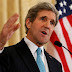 Former US secretary of state John Kerry tells Trump to resign