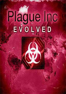 Plague Inc Evolved The Fake News Torrent (PC)