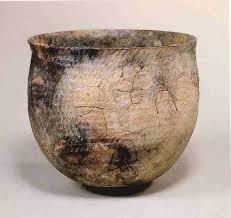 Neolitikum, Alat, Ciri Khusus dan Manusia pendukung