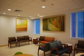 Children's Hospital in Chicago, IL