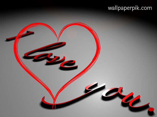 dil i love you
