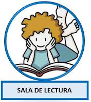 https://efleopoldoqueipo.blogspot.com/p/sala-de-lecturas.html