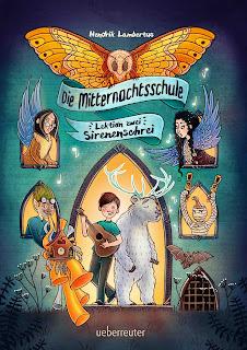 https://www.ueberreuter.de/shop/die-mitternachtsschule-lektion-zwei-sirenenschrei/