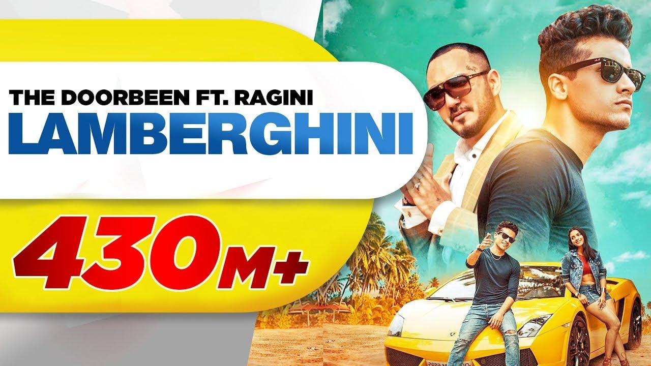 lamborghini-ragini-lyrics-meaning-in-hindi