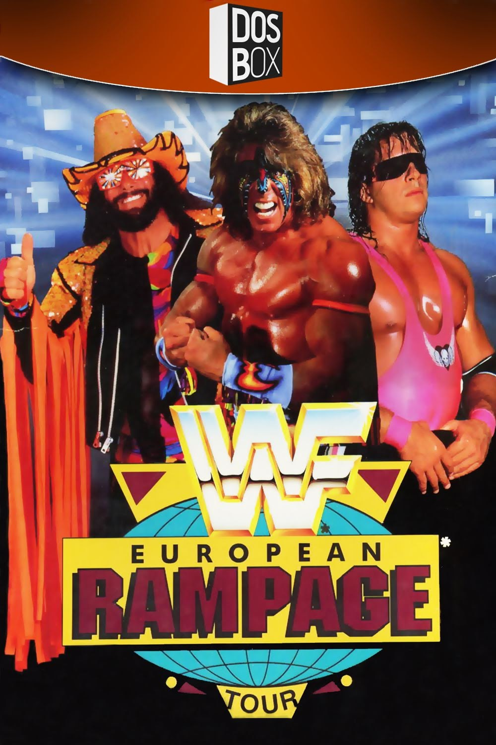 https://collectionchamber.blogspot.com/p/wwf-european-rampage-tour.html