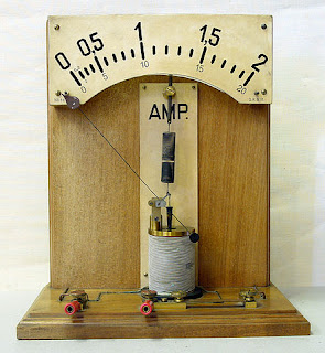 what is ammeter,ammeter, ammeter definition, ammeter define, ammeter gauge, ammeter symbol, ammeter vs voltmeter, ammeter and voltmeter, ammeter how to use, ammeter shunt, ammeter with shunt, ammeter in a circuit, ammeter circuit, ammeter analog, ammeter digital, ammeter measure, ammeter ac, ammeter to voltmeter, ammeter voltmeter, ammeter gauge wiring diagram, ammeter diagram circuit, ammeter circuit diagram, ammeter function,