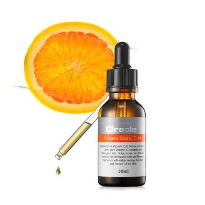 Best-Vitamin-C-Skin-Care