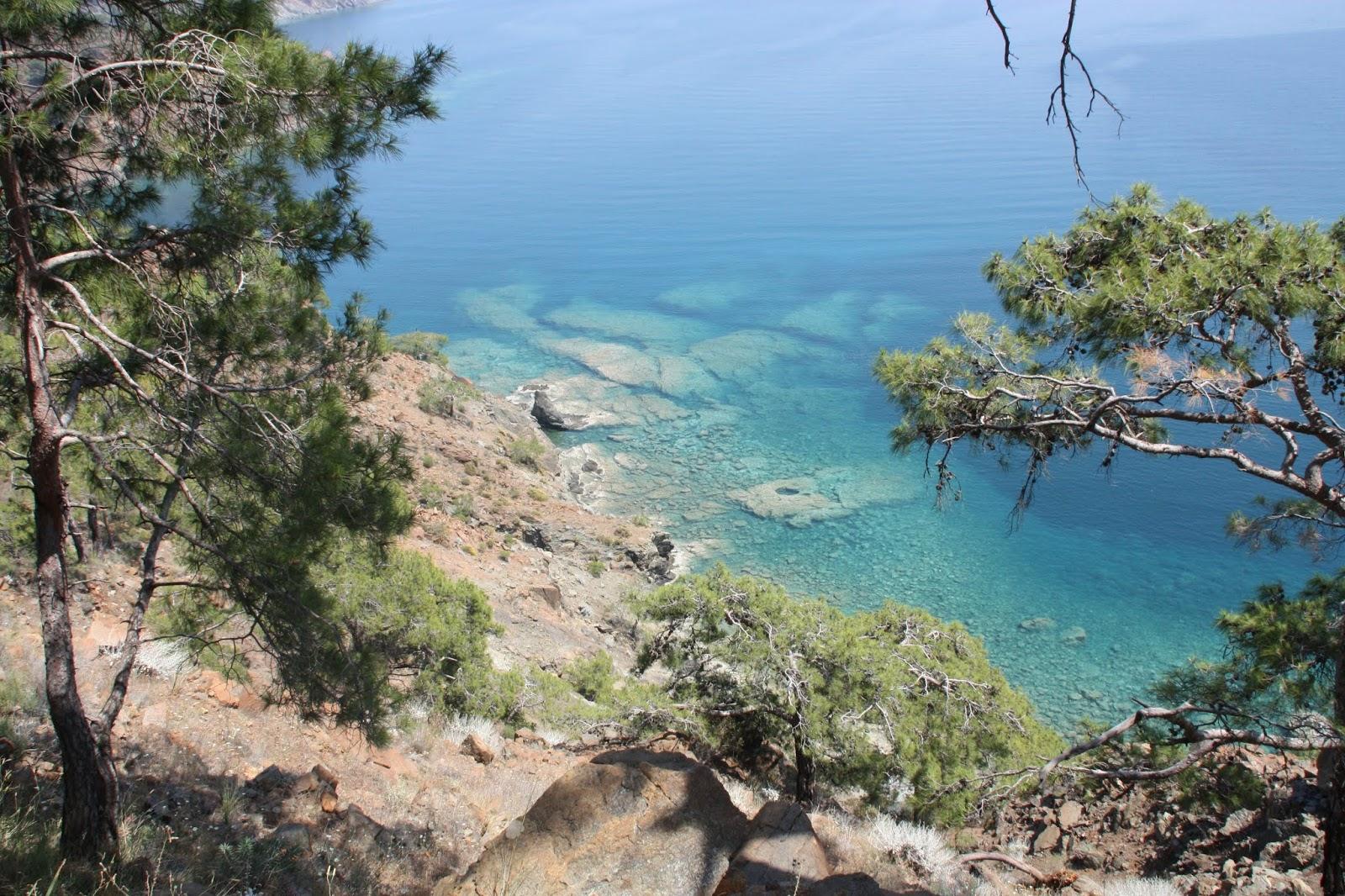 Фотоотчет с красного озера кемерово