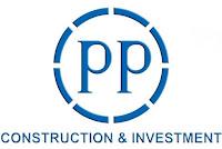 Lowongan Kerja PT PP - BIM Engineer