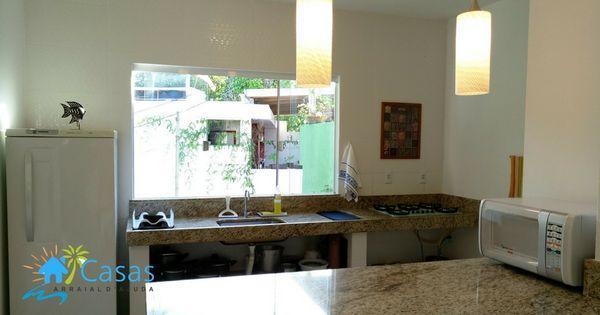 Casas Arraial Dajuda – Casas Temporada Arraial Dajuda – Casas Aluguel Arraial Dajuda