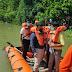 मोतिहारी- जिलाधिकारी व आरक्षी अधीक्षक ने किया बाढ़ का निरीक्षण ।