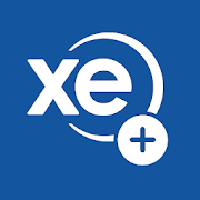 XE Currency Pro 5.0.3 [Patched ] APK