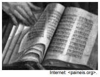 Redação ENEM 2006: O poder de Transformação da leitura