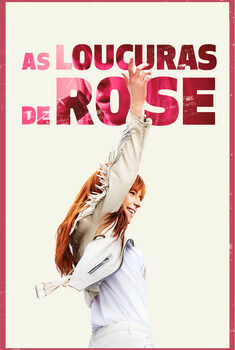 As Loucuras de Rose Torrent – BluRay 720p/1080p Dual Áudio