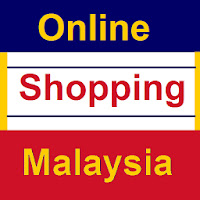 Online Shopping Malaysia Apk free Download for Android