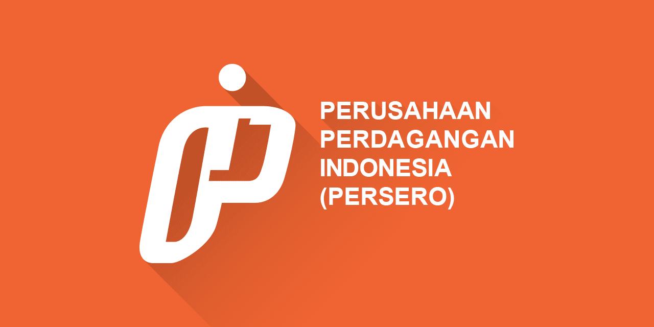 strategi diversifikasi yang baik perusahaan perdagangan indonesia pt persero