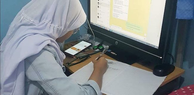 PKS: Sudah Semestinya Perusahaan Telekomunikasi Ringankan Beban Siswa