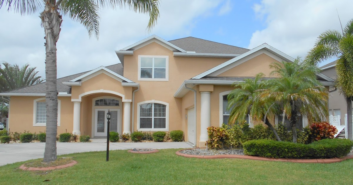 florida homes for sale melbourne viera rockledge