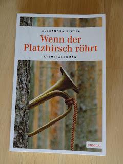 https://sommerlese.blogspot.com/2017/09/wenn-der-platzhirsch-rohrt-alexandra.html