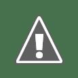 ASRB Recruitment 2021