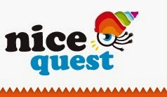 nicequest logo