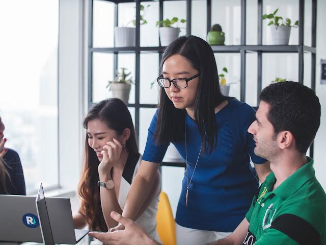 Southeast Asian Startup