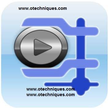 تطبيق  Video Compress  الرائع لضغط الفيديو للاندرويد