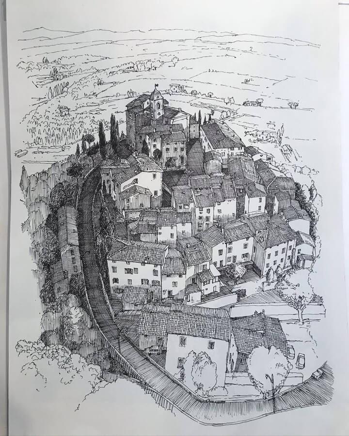 12-Castvecchio-Di-Compito-Tuscany-Paul-Meehan-www-designstack-co