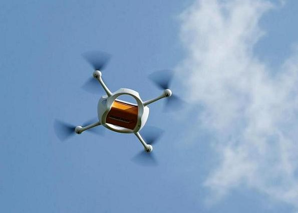 Practical Implementations of Drone Technology