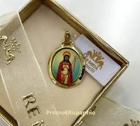 Logo Vinci gratis medaglietta in Oro, in argento e gadget a sorpresa firmati ReMida Gioielli