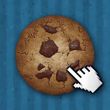 cookie clicker mod apk,Cookie Clicker, Cookie Clicker mod, Cookie Clicker mod download, Cookie Clicker,  cookies, catch, automatically, simulator, bakery, Clickers, second, bakery, original, cookies, delicious