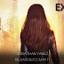 Release Bliz - Extinction Event by Jonathan Yanez