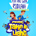 Perk Take it Light Contest to Win Prizes worth Rs.10 Lakh