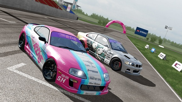 rds-the-official-drift-videogame-pc-screenshot-www.ovagames.com-1