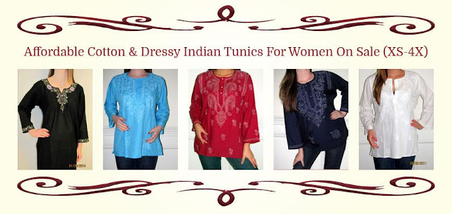 http://www.yourselegantly.com/women-s-tunics.html