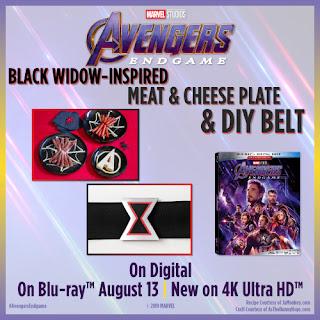 http://bit.ly/AvengersEndgameActivitiesBlackWidow