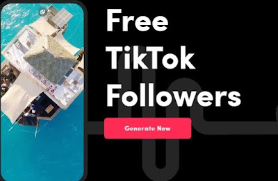 Ttfame com comes by providing online services to get followers on Tikok accounts Ttfame Com || How Can Get Free Followers and Like Tiktok