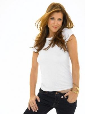 Musa dos seriadores da semana: Kate Walsh ~ Universo Séries