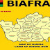 S/South not part of Biafra, N/Delta youths insist