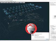 Download 3Dsurvey v2.13.2.x64 Full Version