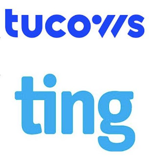 ting-mobile-now-owned-by-dish-network