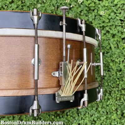 Stromberg Snare Drum Strainer